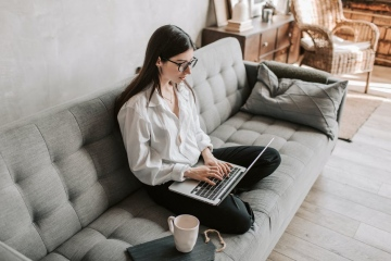 4 tips for starting your own business while you are still in college