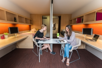 Searching for student housing - important questions to ask