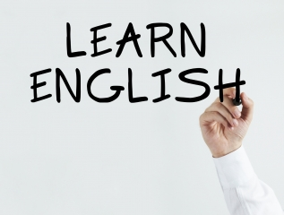 The dos and don ts when learning English