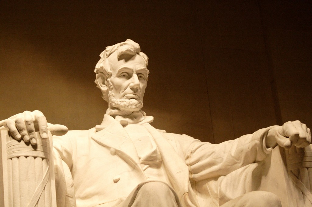 Abraham Lincoln Quotes on Education