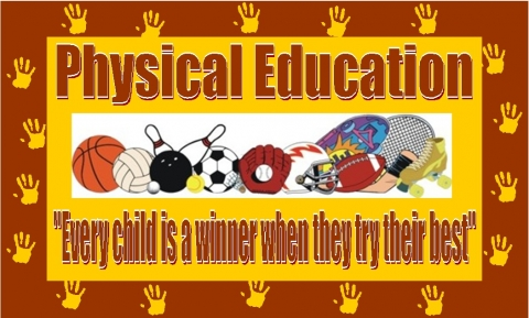 Physical Education Quotes