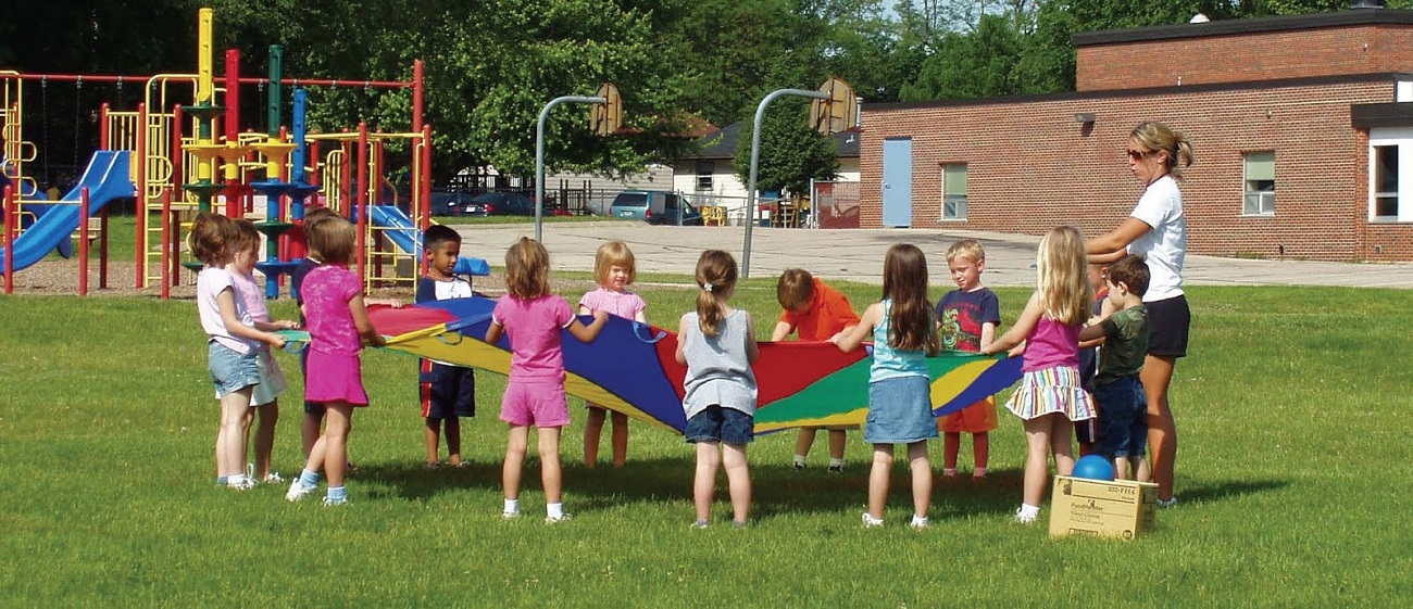 The Philosophy of Physical Education | theeducationtrends