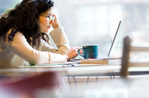 Symbiosis Distance Learning