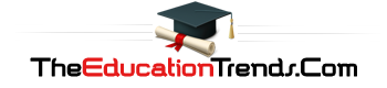 theeducationtrends