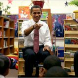 Barack Obama Quotes on Education