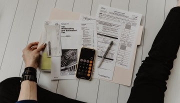 Accounting degree- Worth it or worthless
