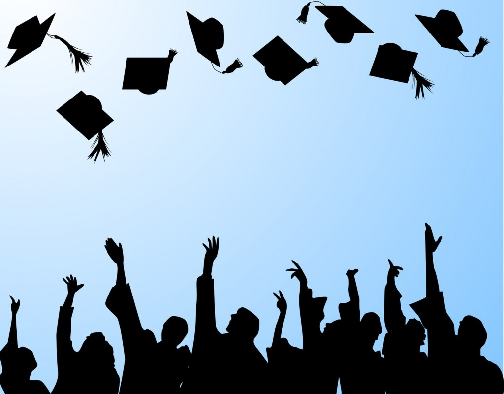 How to Define Higher Education
