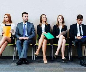 Interesting Courses that Boost Employment Chances