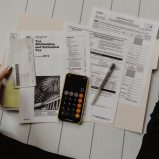 Accounting degree- Worth it or worthless?